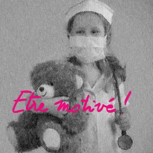 Prépa intensive concours infirmier automne 2017
